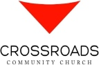 Crossroads Community Church of Tyler, TX