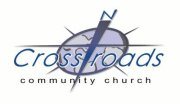 Crossroads Community Church of Tyler, TX