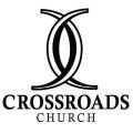 Crossroads Church of Tyler, TX